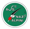 logo-alpini