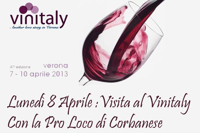 vinitaly-proloco