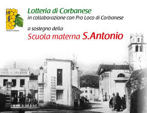 Lotteria - Home Page