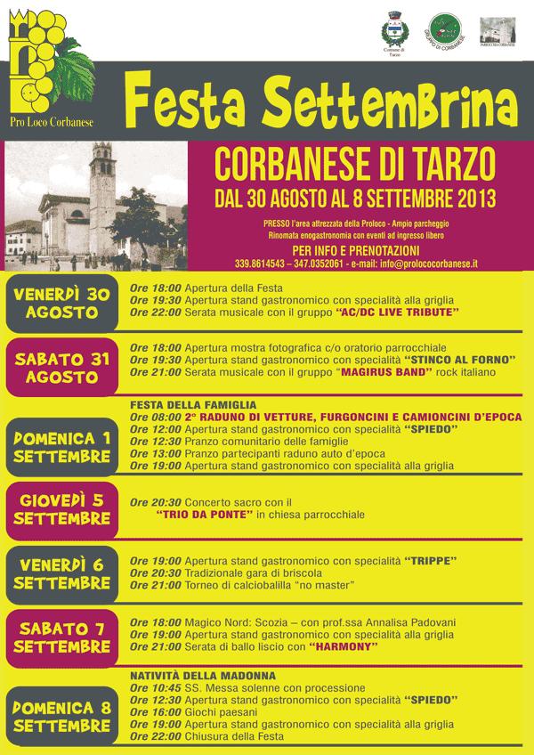 PROLOCO-Settembre-2013