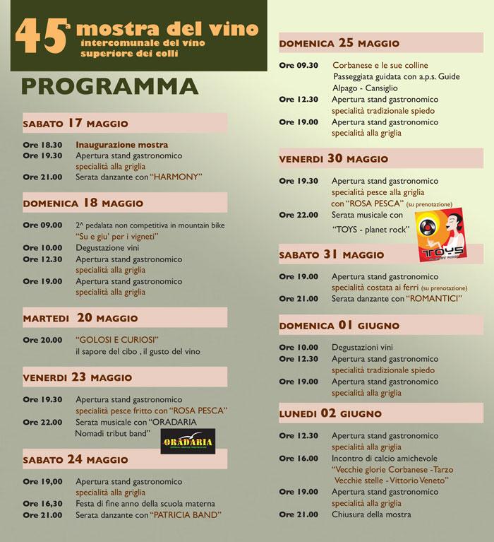 programma-mostra-2014