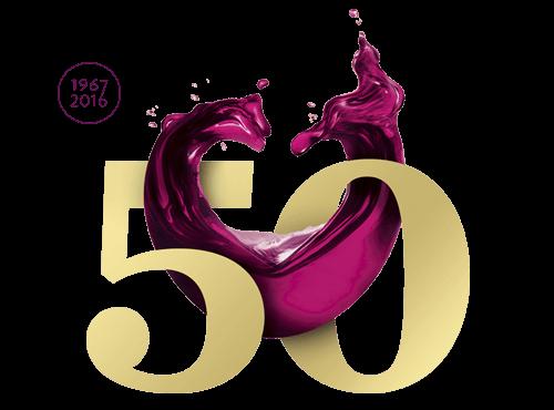 logo 2016.aspx