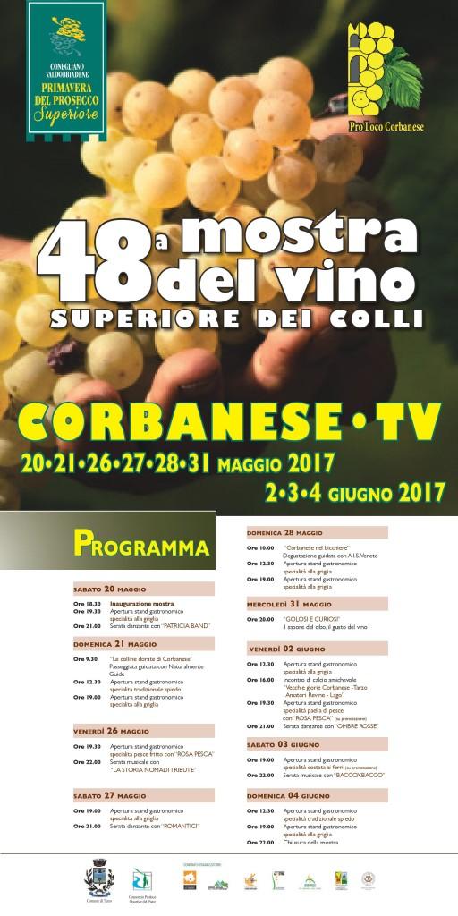 locandina MV17-page-001